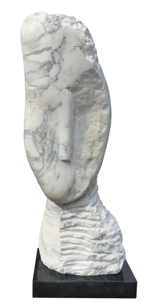 Pierre CHARLON