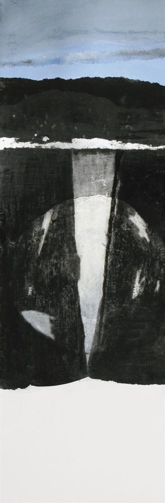 Michèle IZNARDO
