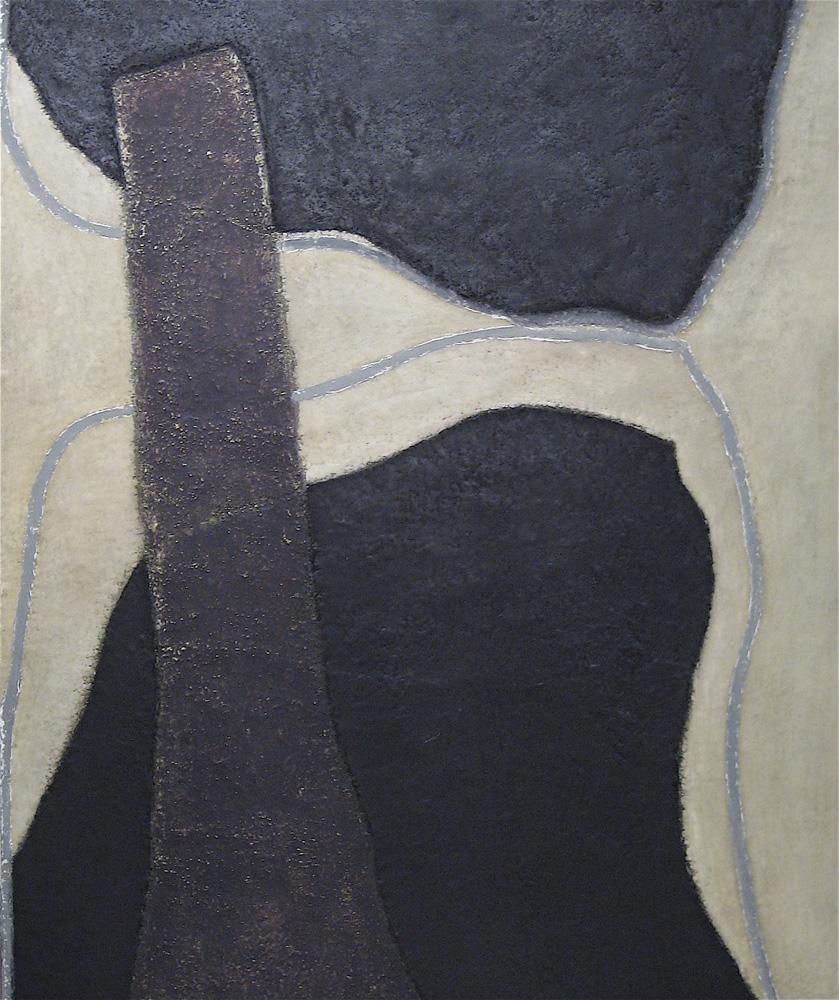 Marielle GUÉGAN