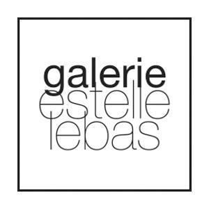Galerie Estelle Lebas